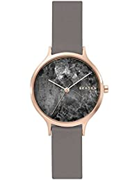 Skagen Damen-Armbanduhr SKW2672