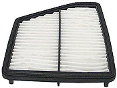 Preisvergleich Produktbild MAPCO 60523 Luftfilter