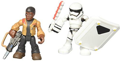 disney-star-wars-galactic-heroes-toy-finn-jakku-first-order-stormtrooper-action-figure-playset