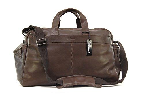 reisetasche-freizeittasche-leder-von-ashwood-braun-grosse-b-48-cm-h-33-cm-t-28-cm