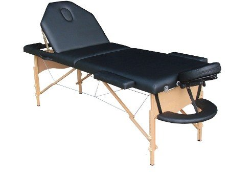 massage-lightweight-professional-black-3-section-portable-massage-table-couch-bed-spa-valentino