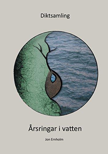Diktsamling: Årsringar i vatten