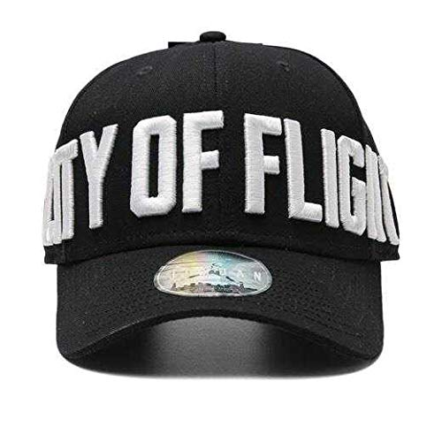 Nike Air Jordan Jumpman CLC99 COF Cap Black White  City Of Flight  Pack 04115303dd9a