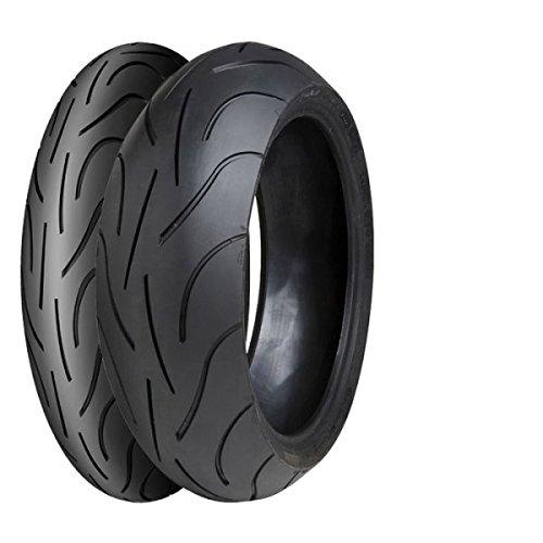 Preisvergleich Produktbild Michelin 120/70ZR1758W PILOT POWER 2CT TL