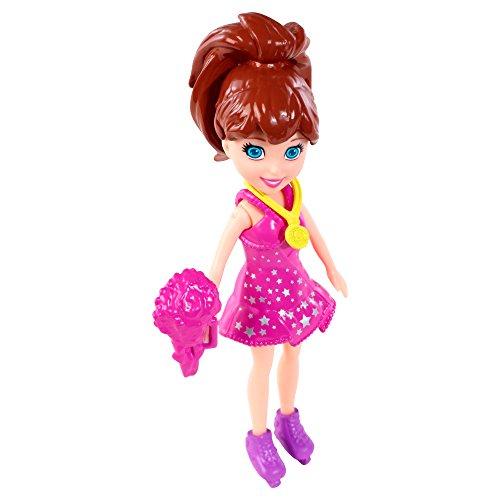 polly-pocket-95cm-doll-and-accessory-ice-skating-lila