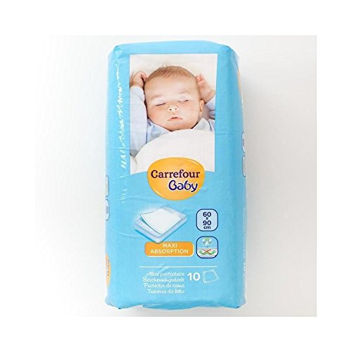 carrefour-baby-mattress-mats-60x90cm-10-per-pack