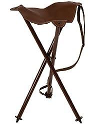 Walkstool - Trépied Walkstool pour la chasse