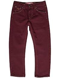Carrera Jeans Pantalón Pantaloni Bambino