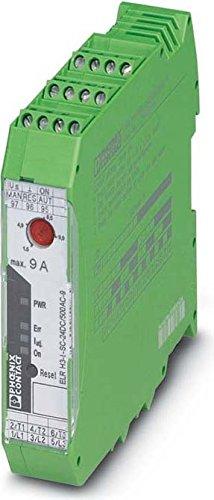 PHOENIX ELR - ARRANCADOR ELR H3-I-SC-230AC/500AC-9