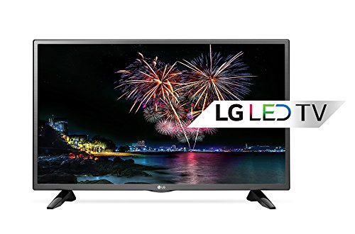 LG-32LH510U-32-ready-LED-HD-TVTV-HD-ready-169-43-169-Zoom-1366-768Nero