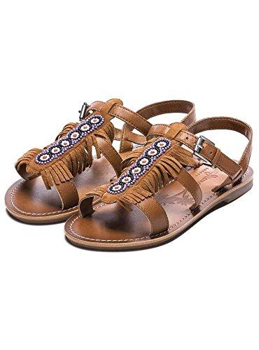 Sandales Pepe Jeans Maya