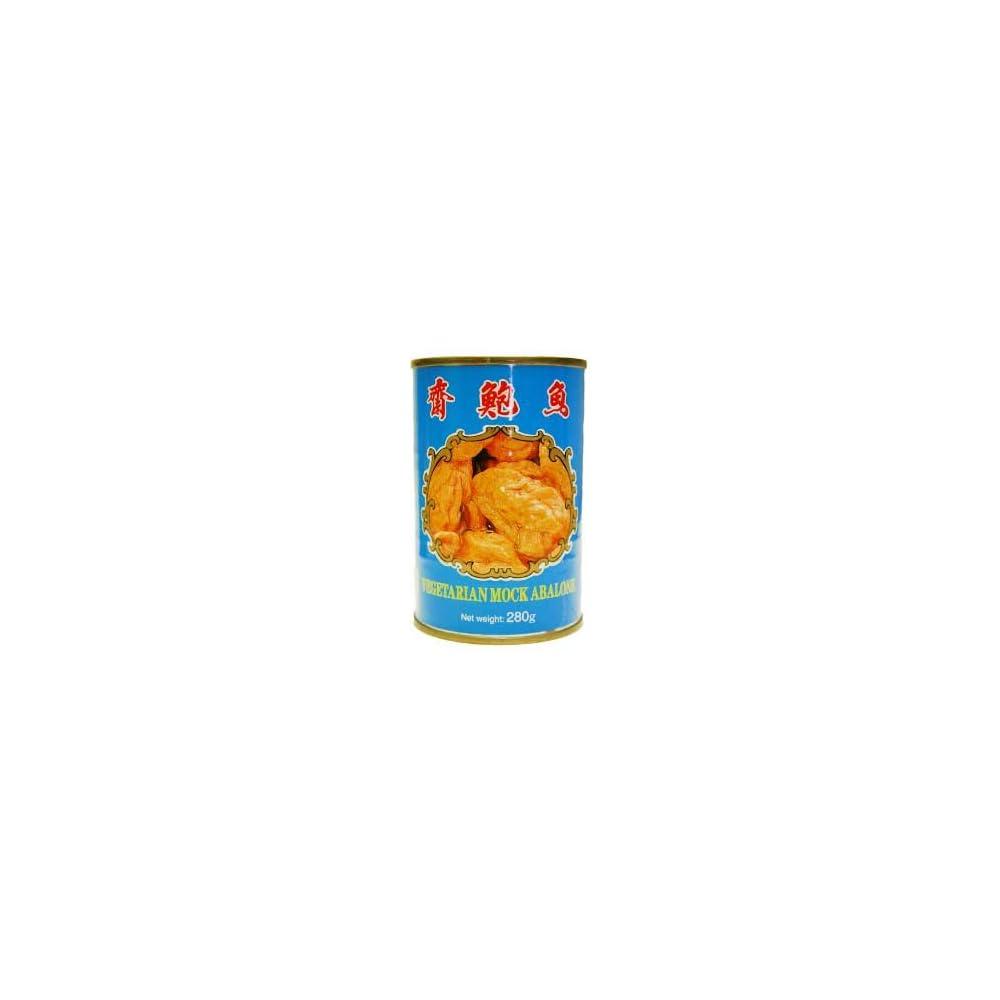 Wu Chung Mock Ente Vegetarisch 280g Mock Duck Entenfleisch Aus Weizeneiwei