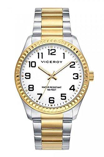 Reloj Viceroy para Hombre 40525-94