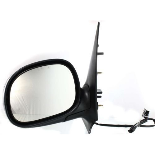 tyc-3010042-ford-expedition-driver-side-power-heated-replacement-mirror-without-signal-by-tyc