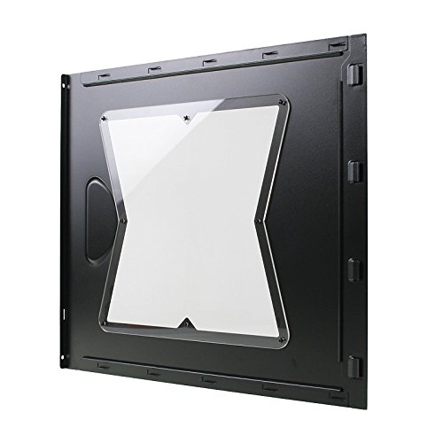 xigmatek-ccs-smabn-u01-panel-gitterablage-fur-gehause-pc-asgard-uk-import