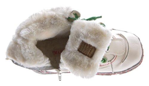 Verdes Tornozelo Botas Olhar Vermelhos De Ankle Inverno Usado Tma Do Sapatos Forrado Do Em Azuis Brancos Das De Sapatos Couro Mulheres Pretos Tornozelo Boots ZxwfSq1BfH