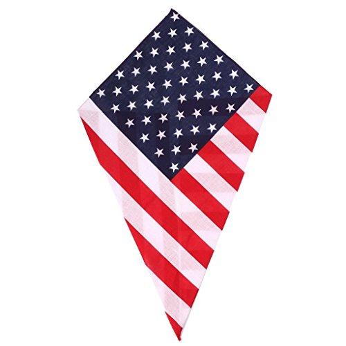 bandana-drapeau-amricain-foulard-usa-flag-bandana