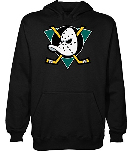 the-mighty-ducks-logo-mens-hoodie-pullover-medium
