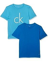 Calvin Klein Jungen T-Shirt