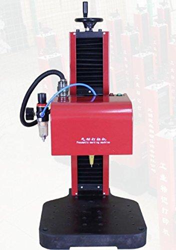 kohstar-machine-de-marquage-laser-laser-mal-marquage-outil-machine-de-gravure-machine-dimpression-co