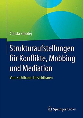 Mobbing Buch Bestseller