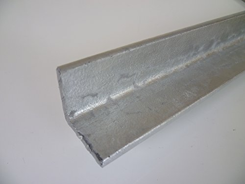 b-t-metal-galvanized-steel-angle-35x35x4-mm-in-length-approx-15-m-1500-mm-5-mm-s235-10038-st37