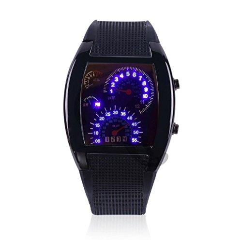 fashion-pour-homme-rpm-turbo-flash-bleu-led-montre-sport-montres-cadeau-voiture-compteur-cadran-tail