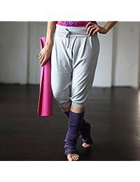 4887ecf976b Amazon.co.uk: KISMET Yogastyle: Clothing