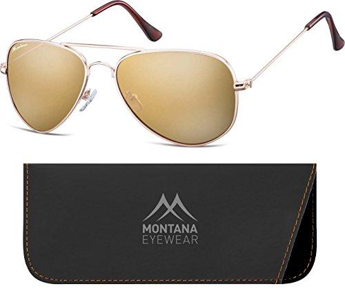 montana-ms94-sunglasses-multicoloured-gold-revo-brown-one-size