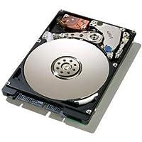 Nuovo 160 GB 6,35 cm SATA HDD Hard Disk di
