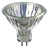 Eveready 10 x MR16 35W Halogen Spot Lamp - Best Reviews Guide