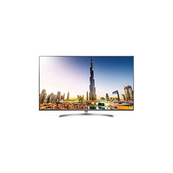 65SK8100PLA 65″ Smart Built in Wi-Fi UHD 2160P LCD TV with Freeview HD 41rJ3Ol9DEL