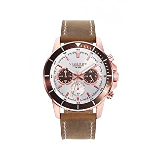 Reloj Viceroy para Hombre 401039-07