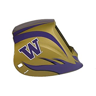 ArcOne V-WA Vision V54/W University of Washington Decal