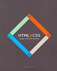 [(Web Design with HTML, CSS, JavaScript and jQuery Set)] [By (author) Jon Duckett] published on (August, 2014)