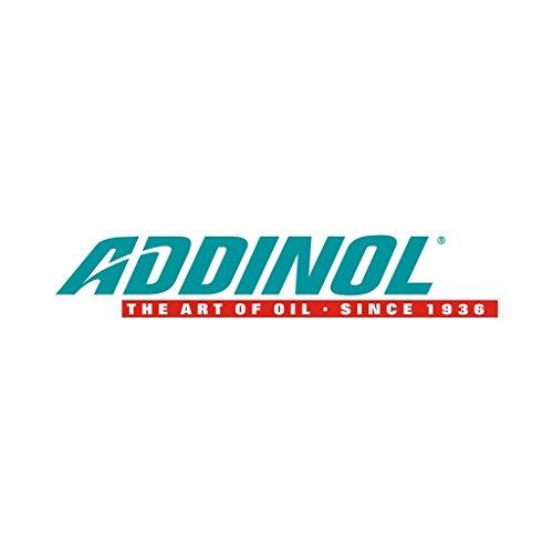 addinol-atf-cvt-transmission-automatique-fluide-1-l