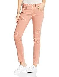 fdc634c19870 Amazon.it  Motivi - Pantaloni   Donna  Abbigliamento
