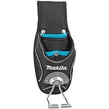 Makita P-72132 - Porta herramientas forestal 83c94b03ca90