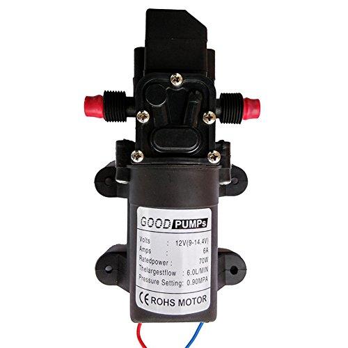 pompe-a-eau-automatique-haute-pression-diaphragme-dc12-v-131psi-6l-m-pour-rv-caravane-bateau