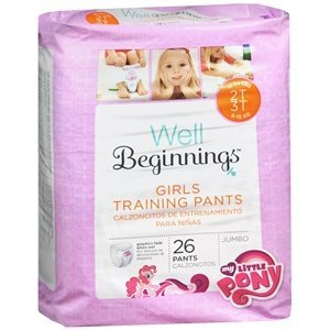 walgreens-well-beginnings-premium-training-pants-girl-2t-3t-26-ea