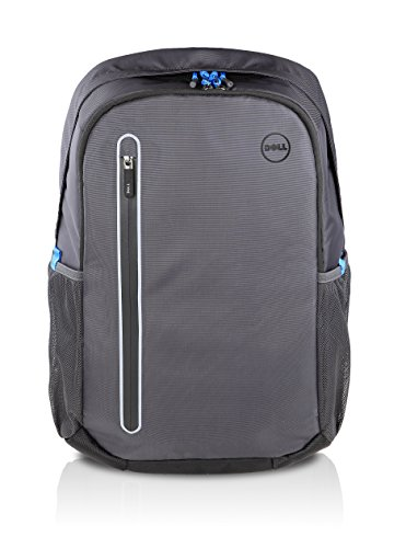 Dell-Urban-Backpack-15