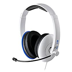 Turtle Beach Ear Force P11 - Headset