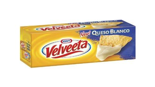 velveeta-queso-blanco-loaf-32-ounce-pack-of-2-by-velveeta