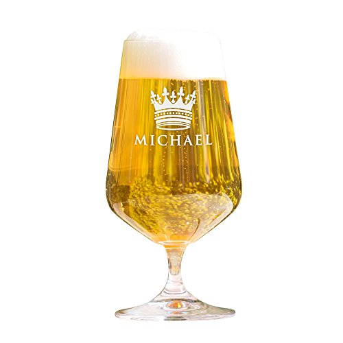 beer-glass-engraved-crown-personalized-with-name-tulip-glass-craft-beer-glass-birthday-presents-for-