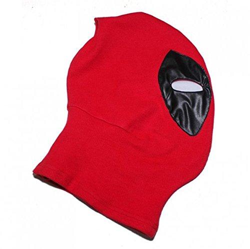 Bekleidung Zubehör Kpop 2 Pm Album Gentlemans Spiel Logo Print K-pop Mode Gesicht Masken Unisex Baumwolle Schwarz Mund Maske 100% Garantie