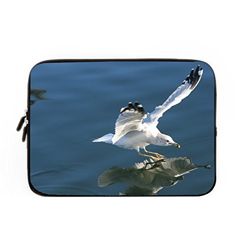 chadme-laptop-sleeve-bag-water-animal-flying-notebook-sleeve-cases-with-zipper-for-macbook-air-13-in