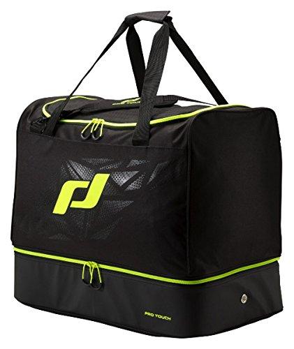 Pro Touch Sporttasche Pro Bag L Force Bolsa Mano