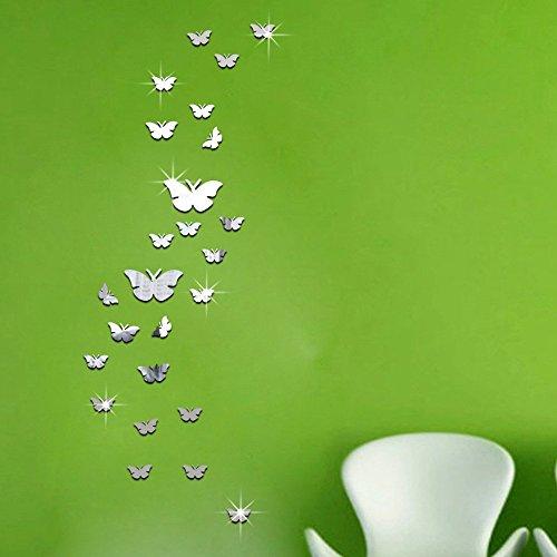 ufengker-25-piezas-3d-mariposas-efecto-de-espejo-pegatinas-de-pared-diseno-de-moda-etiquetas-del-art