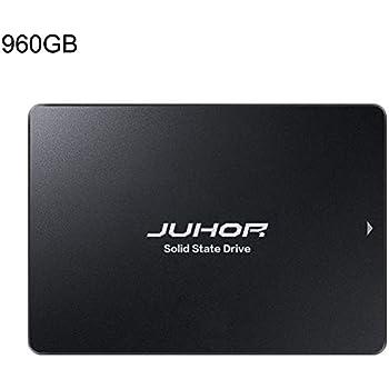 YoZhanhua SSD Disco duro SSD de 480 Gb/256 Gb/960 GB/240 GB/128 GB ...