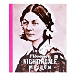 Florence Nightingale Museum by Kirsteen Nixon front cover
